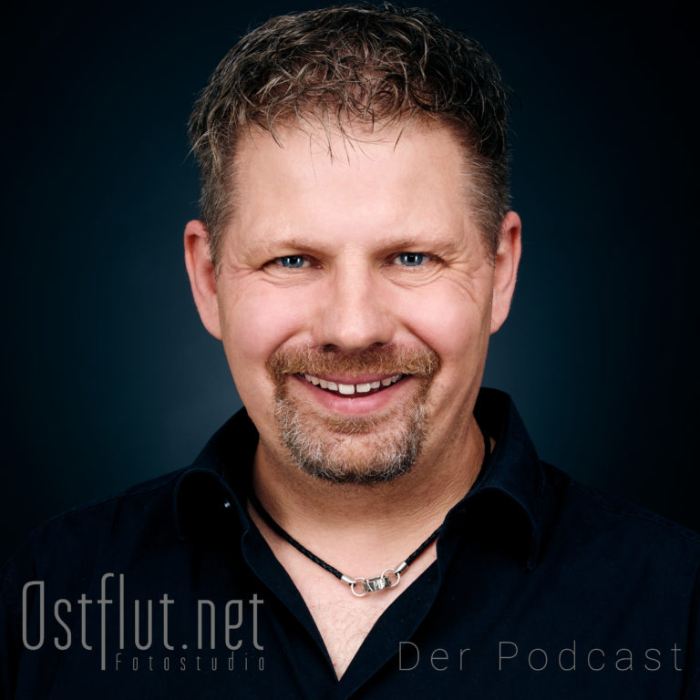 Ostflut.net - Der Podcast